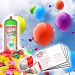 Geburtstagsspiel_ Luftballons_steigen_lassen