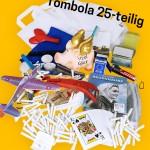 Tombola_25Teile